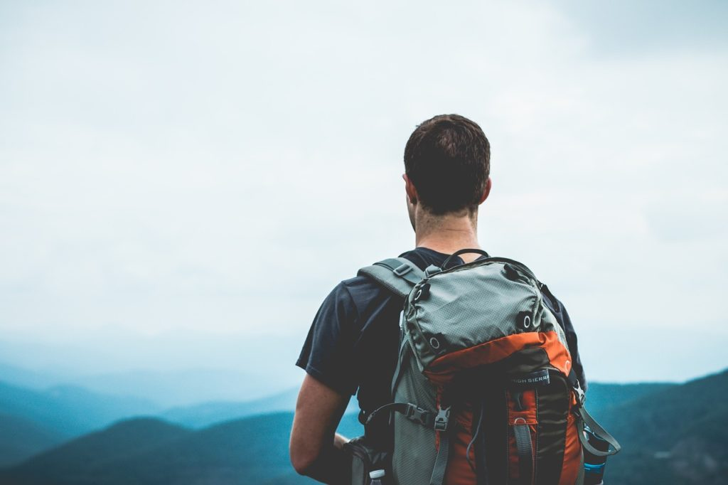 Planning A Big Backpacking Trip: What To Consider